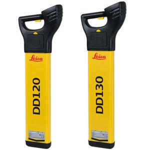DD100 Serie